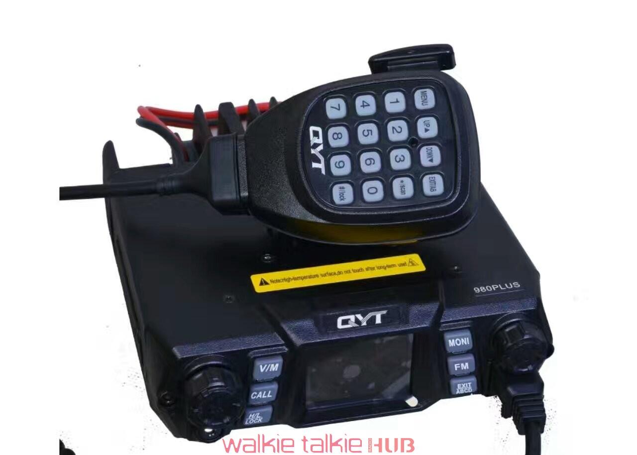 QTY 980PLUS