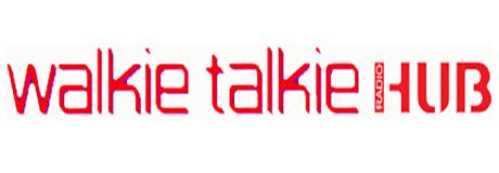 Walkie Talkie HUB