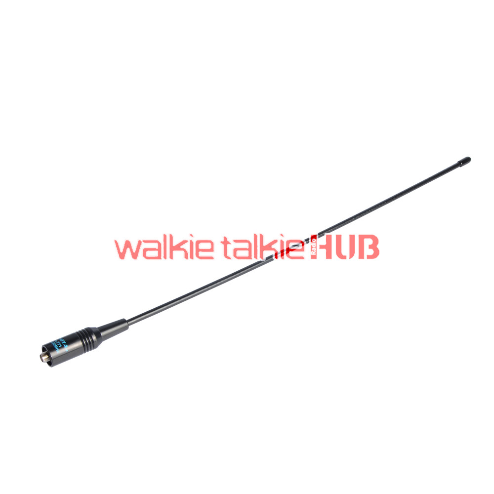 NAGOYA NA-771 Antenna SMA-Female 144/430MHz For Portable Ham Radio
